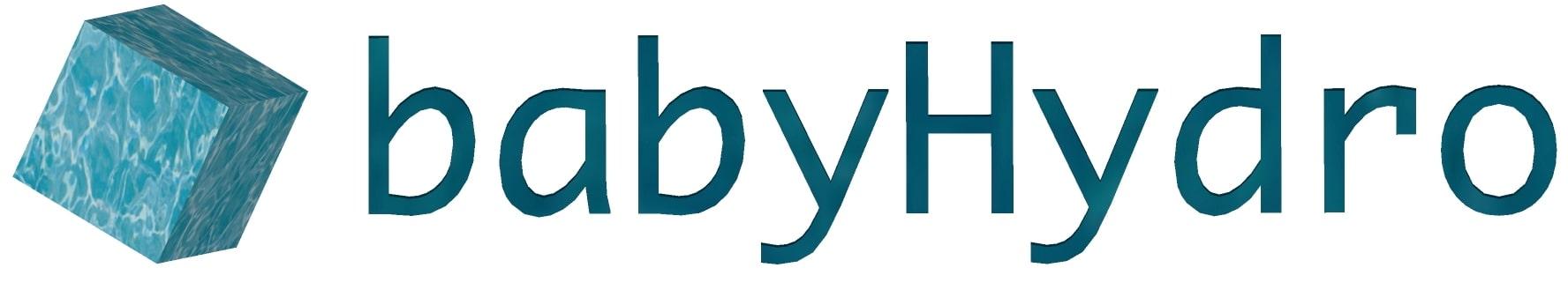 BabyHydro